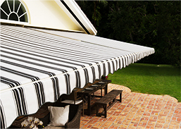 Awnings Models