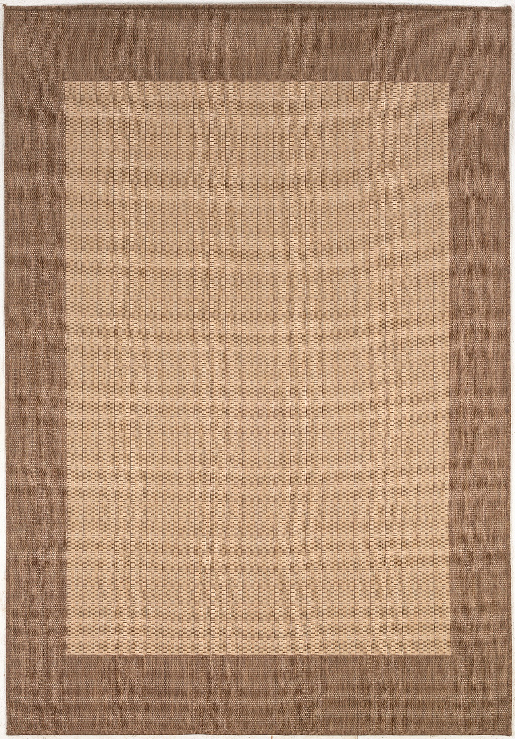 SunSetter Retractable Awnings - Indoor/Outdoor Rugs and Mats