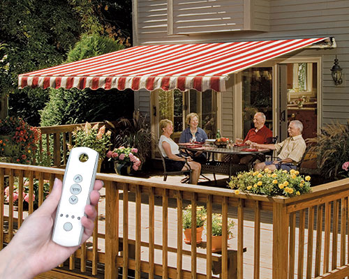 rosa accesskeyid sunsetter county disposition alloworigin awning sonoma for fabric retractable corradi nuimage setter motorized window santa sun awnings