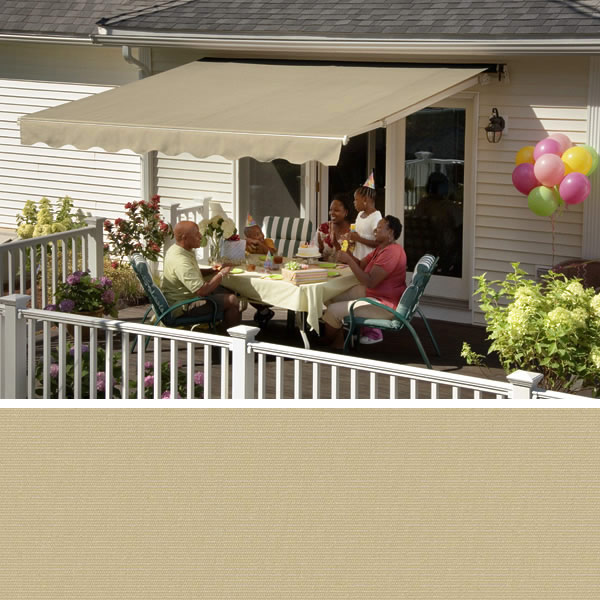 africa retractable south patio sunsetter cost awning lawrchetcom costco