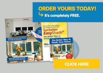 Get a FREE EasyShade info Kit and DVD